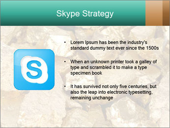 0000076136 PowerPoint Templates - Slide 8