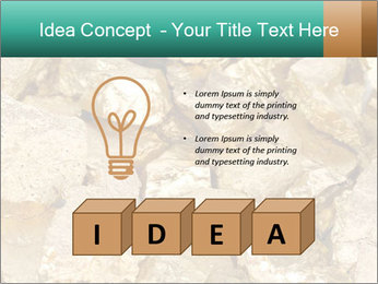 0000076136 PowerPoint Template - Slide 80