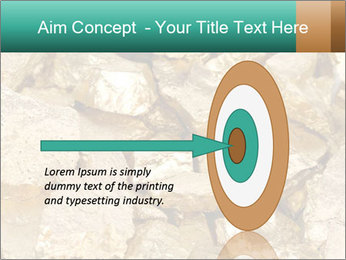 0000076136 PowerPoint Templates - Slide 83