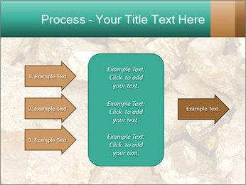 0000076136 PowerPoint Templates - Slide 85
