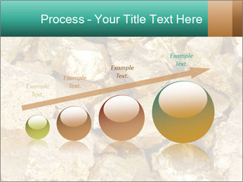 0000076136 PowerPoint Template - Slide 87
