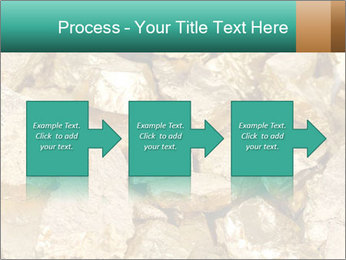 0000076136 PowerPoint Template - Slide 88