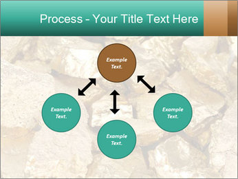 0000076136 PowerPoint Templates - Slide 91