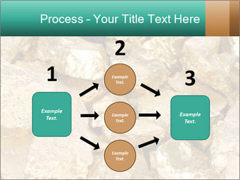 0000076136 PowerPoint Template - Slide 92