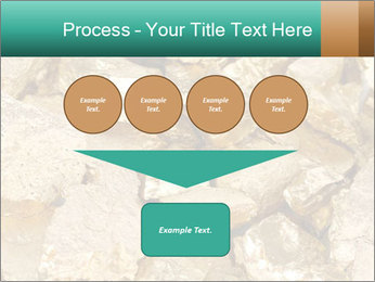 0000076136 PowerPoint Template - Slide 93