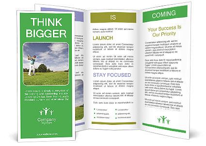 0000076137 Brochure Template