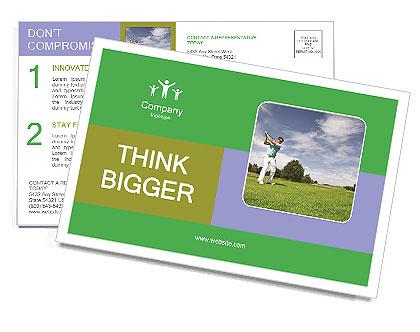 0000076137 Postcard Templates