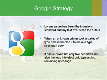 0000076137 PowerPoint Templates - Slide 10
