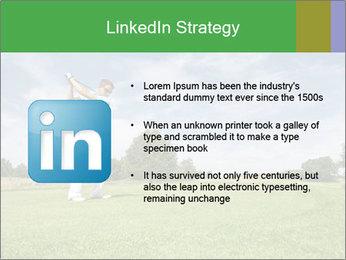 0000076137 PowerPoint Templates - Slide 12