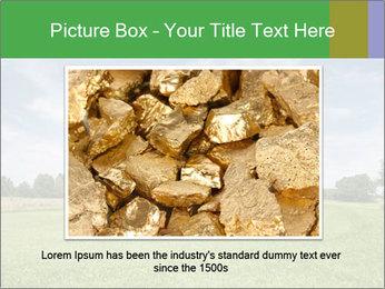 0000076137 PowerPoint Templates - Slide 15