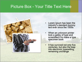 0000076137 PowerPoint Templates - Slide 20