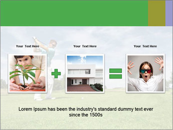 0000076137 PowerPoint Template - Slide 22