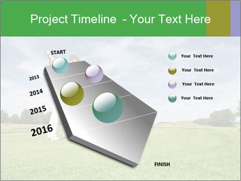 0000076137 PowerPoint Templates - Slide 26