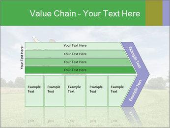 0000076137 PowerPoint Templates - Slide 27