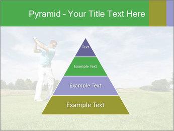 0000076137 PowerPoint Templates - Slide 30