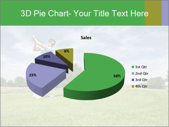 0000076137 PowerPoint Template - Slide 35