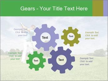 0000076137 PowerPoint Templates - Slide 47