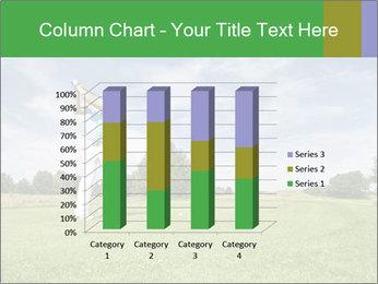 0000076137 PowerPoint Templates - Slide 50