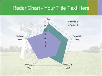 0000076137 PowerPoint Templates - Slide 51