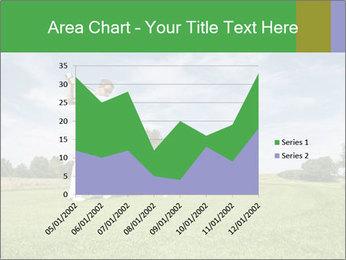 0000076137 PowerPoint Templates - Slide 53