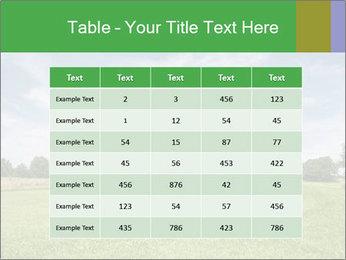 0000076137 PowerPoint Templates - Slide 55