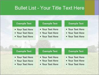 0000076137 PowerPoint Templates - Slide 56