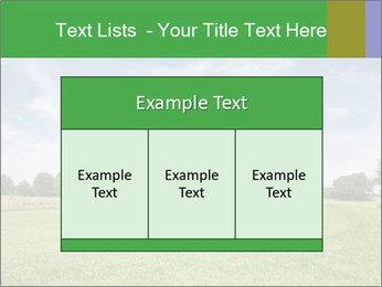0000076137 PowerPoint Templates - Slide 59