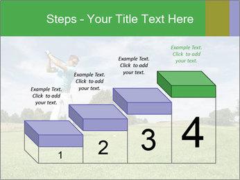 0000076137 PowerPoint Templates - Slide 64