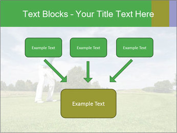 0000076137 PowerPoint Templates - Slide 70