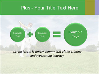 0000076137 PowerPoint Templates - Slide 75