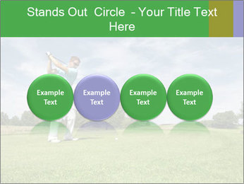 0000076137 PowerPoint Template - Slide 76