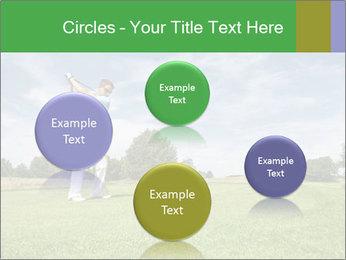 0000076137 PowerPoint Templates - Slide 77