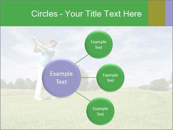 0000076137 PowerPoint Templates - Slide 79