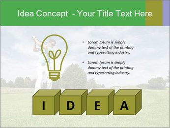 0000076137 PowerPoint Template - Slide 80