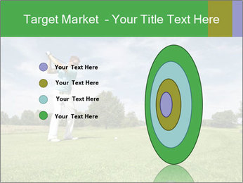 0000076137 PowerPoint Templates - Slide 84