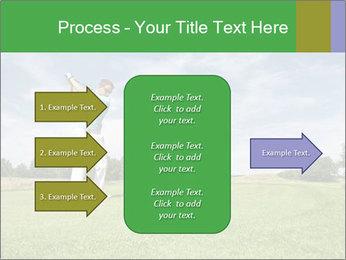 0000076137 PowerPoint Templates - Slide 85