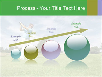 0000076137 PowerPoint Template - Slide 87