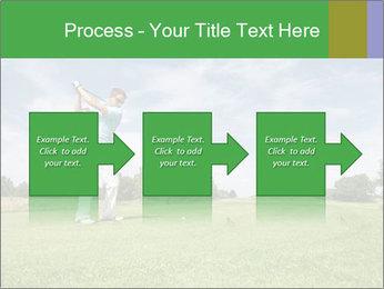 0000076137 PowerPoint Templates - Slide 88