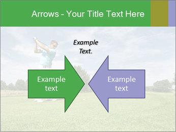 0000076137 PowerPoint Templates - Slide 90