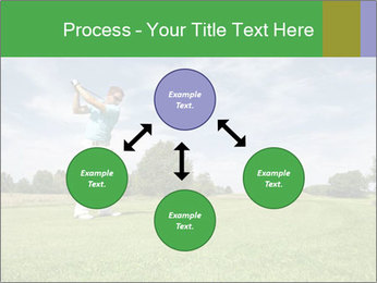 0000076137 PowerPoint Template - Slide 91