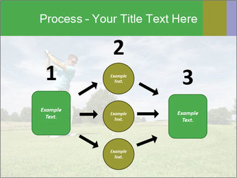 0000076137 PowerPoint Template - Slide 92
