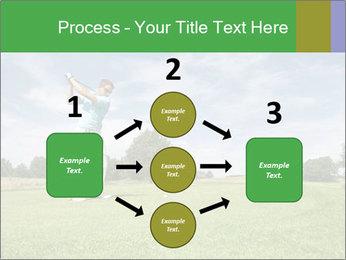 0000076137 PowerPoint Templates - Slide 92