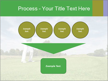 0000076137 PowerPoint Template - Slide 93