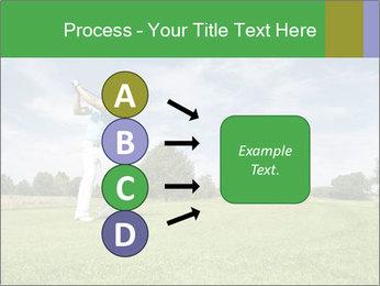 0000076137 PowerPoint Templates - Slide 94