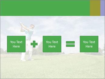 0000076137 PowerPoint Templates - Slide 95