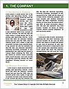 0000076138 Word Template - Page 3