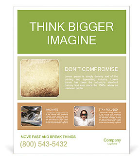 0000076139 Poster Template
