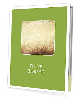 0000076139 Presentation Folder