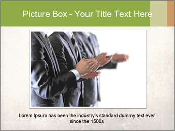 0000076139 PowerPoint Template - Slide 16