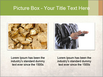 0000076139 PowerPoint Template - Slide 18